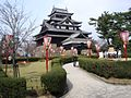 Matsue Castle (8061868340).jpg