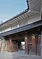 Matsumoto castle , 松本城 - panoramio (5).jpg