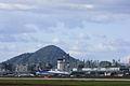 Matsuyama airport terminal (2050526740).jpg