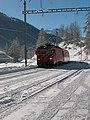 Matterhorn-Gotthard-Bahn, Winter 04, Biel, Goms.jpg