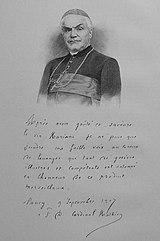 Matthieu Francois-Désiré Mariani t IX 1908 page.jpg
