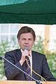 Mauri Pekkarinen-10.jpg