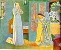 Maurice Denis -Annunciation.jpg
