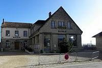 May-en-Multien (77) Mairie.JPG