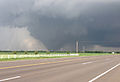 May 20, 2013 Moore, Oklahoma tornado crop.JPG