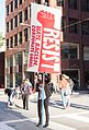 May Day 2017 in San Francisco 20170501-4682.jpg
