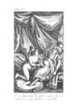 Mayeur - L'Odalisque, 1796, 78.png