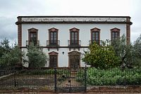 Mayor's household in Montoro, Cordoba, Spain - 01.jpg