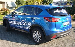 Mazda CX-5 (rear quarter).jpg