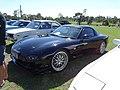 Mazda RX7 (24974187218).jpg