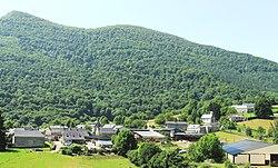 Mazouau (Hautes-Pyrénées) 1.jpg