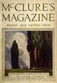 McClure's Magazine v33n04 (1909-08) (IA McCluresMagazineV33n04190908).pdf