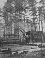 McGiffert Log Loader 2, TX 1907.jpg