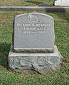 McGrath grave - Glenwood Cemetery - 2014-09-14.jpg