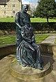 McIndoe monument.jpg