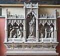 Mechelen St Katelijnekerk D'Hondt Altar 01.JPG