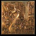 Medaille Lyon Patrimoine Mondial UNESCO.jpg