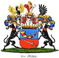 Medem-Gr-Wappen.jpg