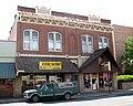 Medernach Building - Pendleton Oregon.jpg