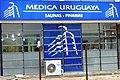 Medica Uruguaya Salinas - Pinamar - panoramio (2).jpg