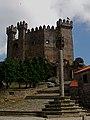 Medieval (2948192518).jpg