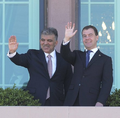 Medvedev and Gul in Turkey12.PNG