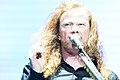 Megadeth - 2017216231533 2017-08-04 Wacken - Sven - 1D X MK II - 1202 - B70I0674.jpg