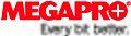 Megapro-PPAI Logo-thumbnail.jpg