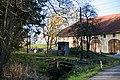 Meggenbach Haltestelle.jpg
