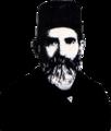 Mehmed Şemseddin Paşa.png