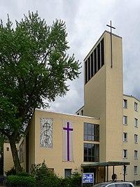 Melanchthonkirche (Berlin-Kreuzberg).jpg