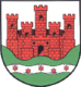 Coat of arms of Meldorf