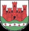 Meldorf-Wappen.png