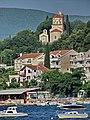 Meljine, Montenegro - panoramio.jpg