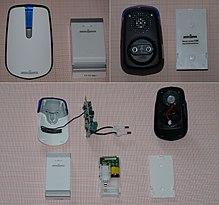 Doorbell - Wikipedia on ac dc sine wave, ac dc 1976, ac dc battery, ac dc amps, ac dc multimeter, ac dc symbol, ac dc fan, ac dc rectifier, ac dc motor, ac dc strain,
