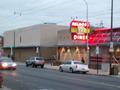 Melrose Diner 1113.png