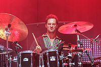 Melt-2013-Crystal Fighters-25.jpg
