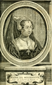 Memoires de Messire Philippe de Comines, Bruxelles, 1723, portr7.png