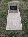 Memorial Cemetery Individual grave (93).jpg