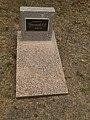 Memorial Cemetery on Second City Cemetery, Kharkiv 2019 (170).jpg