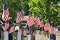 Memorial Day Flagged Crosses.jpg