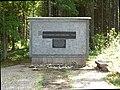 Memorial Vezaiciai Vėžaičiai.jpg