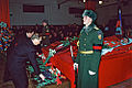 Memorial service for FSB Special Forces servicemen 2000.jpg
