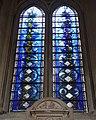 Memorial window.jpg