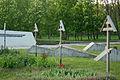 Memory Park in Belgorod 25.JPG
