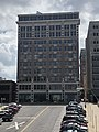 Memphis IMG 2836 falls building - front str and court ave.jpg