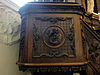 menu-kerk-pulpit (6)