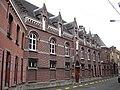 Menen - Klooster Onze-Lieve-Vrouw van Vrede 4.jpg