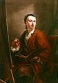 Mengs, Selbstbildnis um 1755.jpg