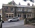 Menston Arms - Main Street, Menston - geograph.org.uk - 924223.jpg